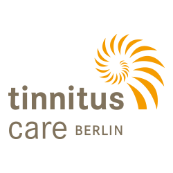 tinnitus care Berlin Logo